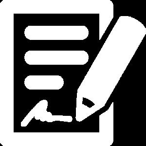 document 300x300 - Trang chủ