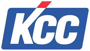 doi tac kcc - Trang chủ