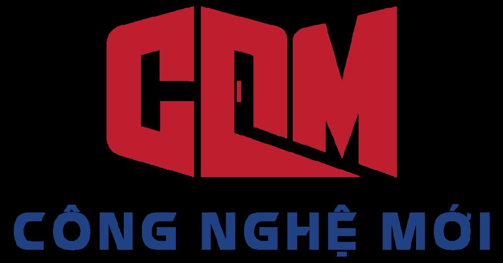 logo cnmdoor