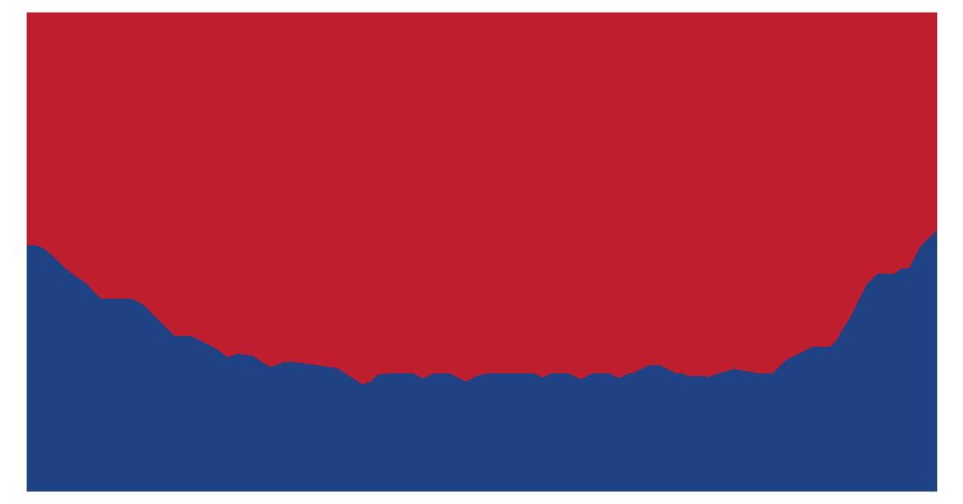 CNM Door