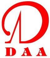 daa - Trang chủ