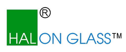 hailongglass - Trang chủ