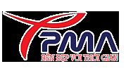 pma 1 - Trang chủ