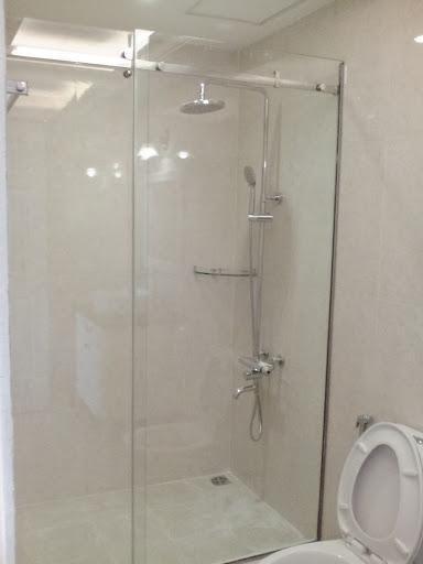 cua kinh phong tam 01 2 - Cửa kính phòng tắm