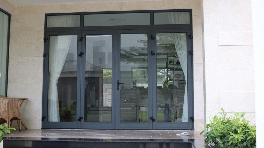 nha cung cap cua nhom xingfa chinh hang 01 1024x575 - Nhà cung cấp cửa nhôm Xingfa chính hãng, giá tốt