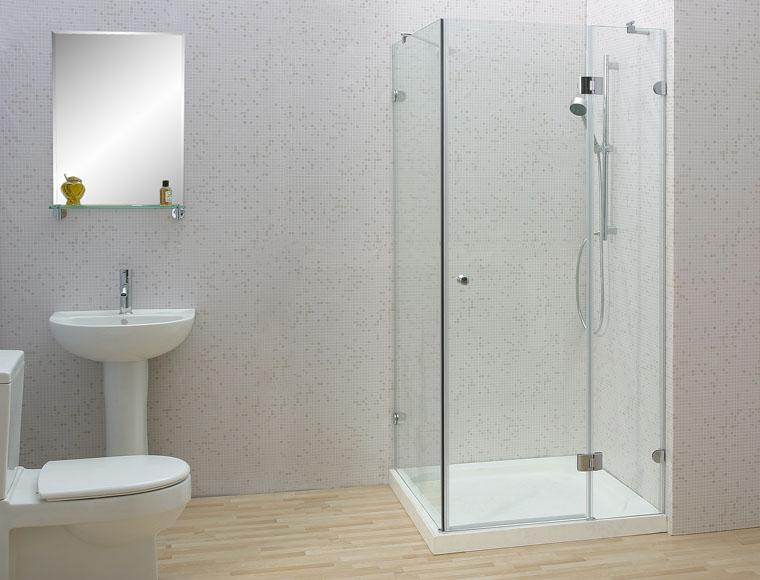 tac dung cua vach kinh nha tam nhung dieu co the ban chua biet 01 - Tác dụng của vách kính nhà tắm – Những điều có thể bạn chưa biết?