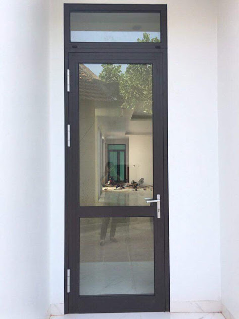 top nhung mau cua nhom xingfa duoc nhieu khach hang chon mua nhat 04 - Top những mẫu cửa nhôm Xingfa được nhiều khách hàng chọn nhất.