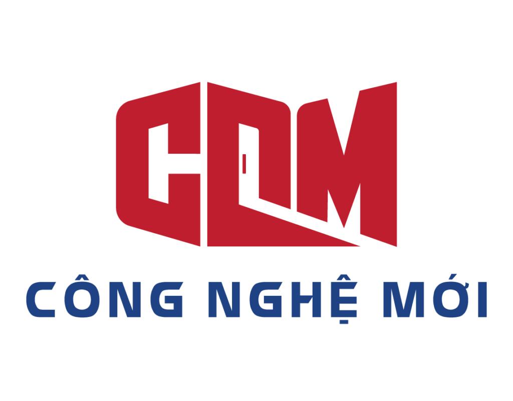 Công ty TNHH cửa Công Nghệ Mới CNM