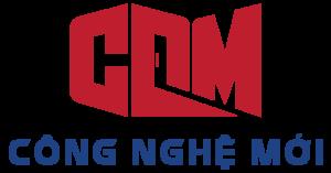logo cnmdoor 300x157 - Nên dùng cửa nhôm Việt Pháp hay Xingfa?