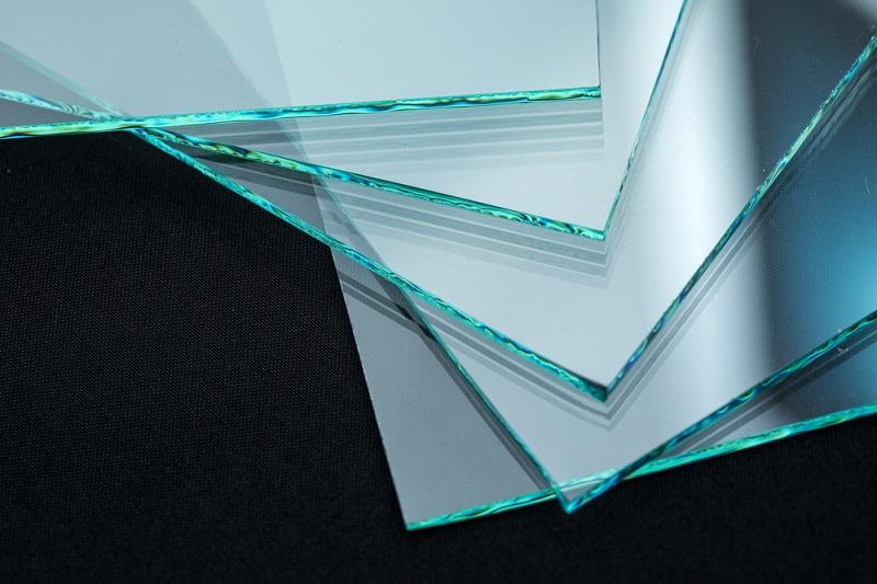 kinh cuong luc 2 - Kính cường lực trong kiến trúc: Không chỉ là chất liệu mà còn là biểu tượng!